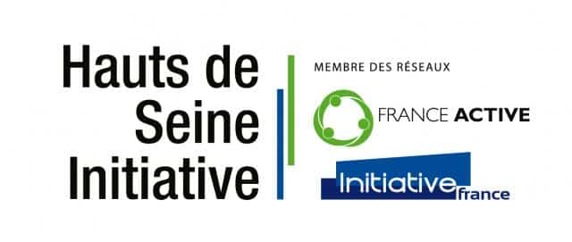 Hauts de seine initiative & bbnove