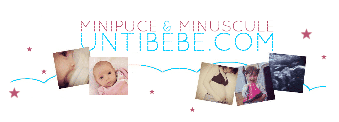 bbnove e-shop puériculture design - concept store made in france pour bébés