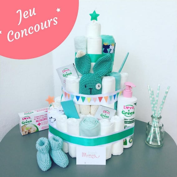 bbnove e-shop puériculture design - concept store made in france pour bébés bbnove e-shop puériculture design - concept store made in france pour bébés jeu-concours-bbnove-diapercake-partenariat-frenchmaman-loveandgreen