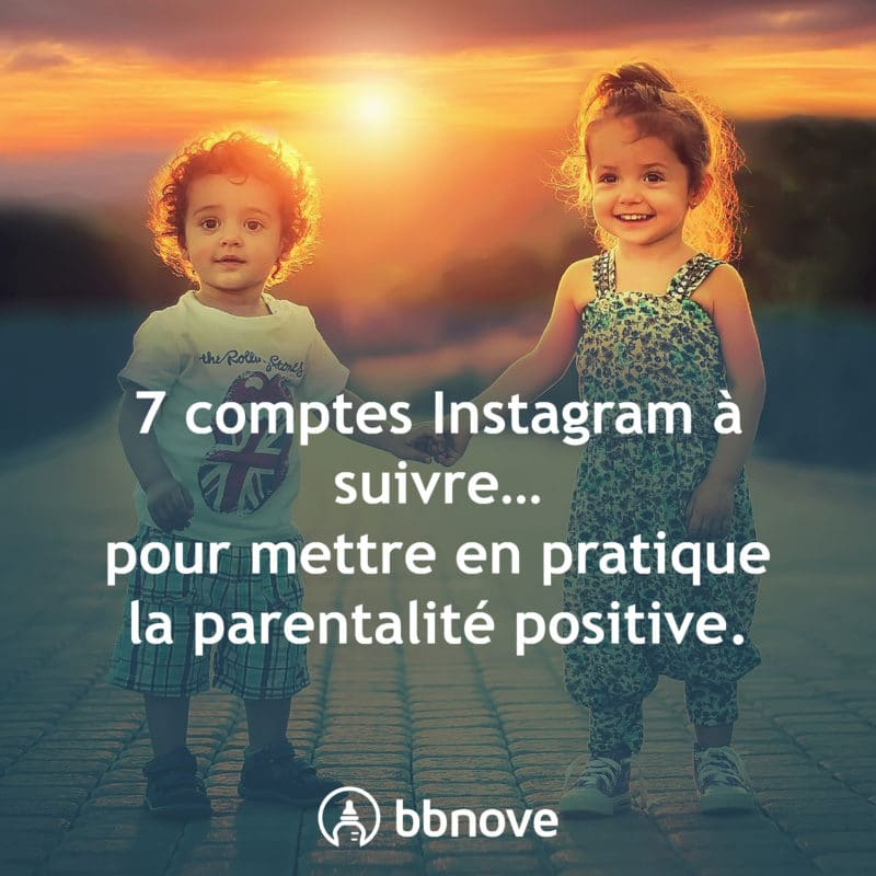 bbnove e-shop puériculture design - concept store made in france pour bébés Parentalite positive et Education positive par bbnove